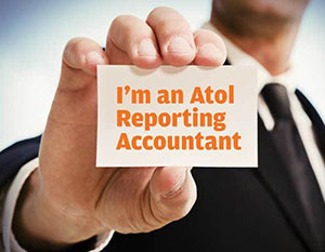 ATOL Reporting Accountant image