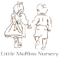 LITTLE MUFFINS NURSERY LIMITED