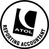 ATOL reporting accountants