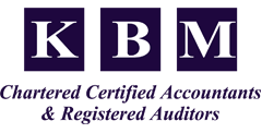 KBM UK Limited - Accountants in Acton and Luton